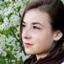 Тазинцева Елизавета Дмитриевна