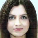 Альмухамедова Светлана Вячеславовна