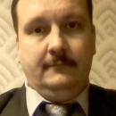 Брацыло Сергей Борисович