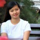 Лыу Ханг Тхи