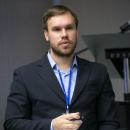 Мяхор Дмитрий Александрович