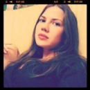 Седова Ярославна Андреевна