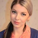 Попова Надежда Николаевна