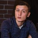 Киямединов Жавохир Ботирович
