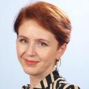 Ившина Мария Анатольевна