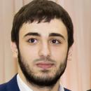 Айтамиров Хусейн Умарович